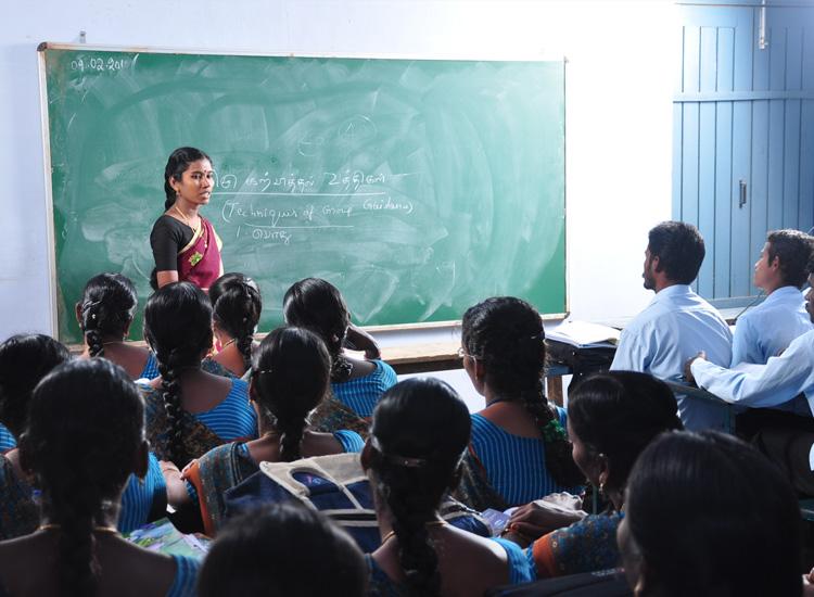 Educational-Technology