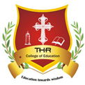 thanthai-roever-college-of-education